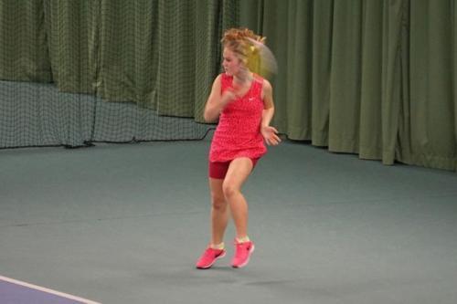 Eesti-Noorte-Karikavõistlused-Tennises-2015-Tähtvere-Tennisekeskus-110