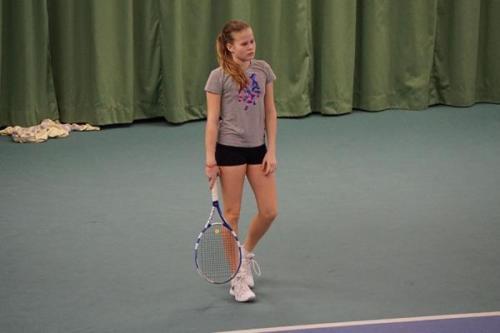 Eesti-Noorte-Karikavõistlused-Tennises-2015-Tähtvere-Tennisekeskus-111
