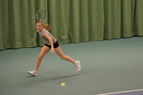 Eesti-Noorte-Karikavõistlused-Tennises-2015-Tähtvere-Tennisekeskus-112