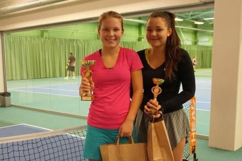 Eesti-Noorte-Karikavõistlused-Tennises-2015-Tähtvere-Tennisekeskus-113