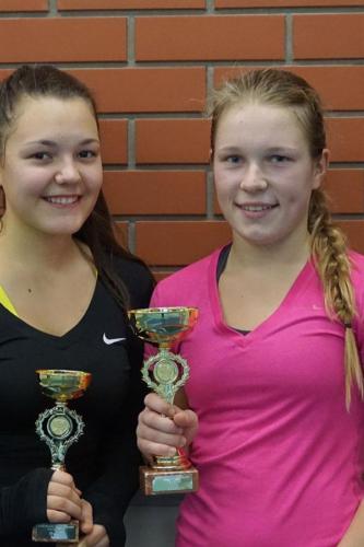 Eesti-Noorte-Karikavõistlused-Tennises-2015-Tähtvere-Tennisekeskus-114