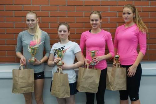 Eesti-Noorte-Karikavõistlused-Tennises-2015-Tähtvere-Tennisekeskus-115