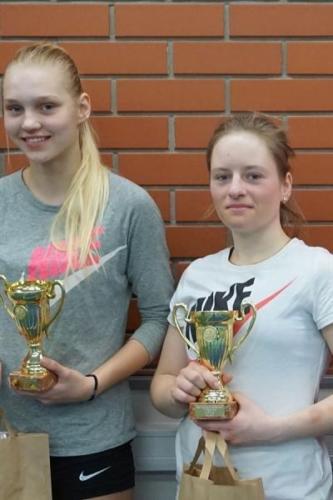 Eesti-Noorte-Karikavõistlused-Tennises-2015-Tähtvere-Tennisekeskus-116
