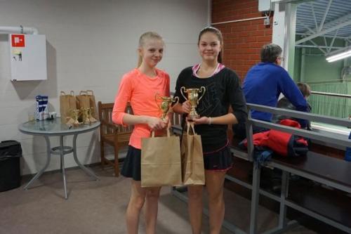 Eesti-Noorte-Karikavõistlused-Tennises-2015-Tähtvere-Tennisekeskus-118