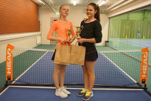 Eesti-Noorte-Karikavõistlused-Tennises-2015-Tähtvere-Tennisekeskus-119