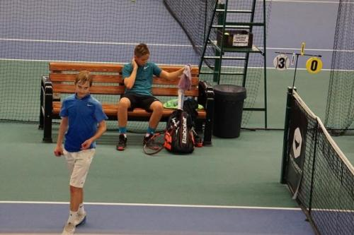 Eesti-Noorte-Karikavõistlused-Tennises-2015-Tähtvere-Tennisekeskus-12