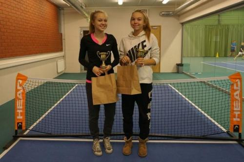 Eesti-Noorte-Karikavõistlused-Tennises-2015-Tähtvere-Tennisekeskus-120