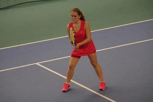 Eesti-Noorte-Karikavõistlused-Tennises-2015-Tähtvere-Tennisekeskus-121