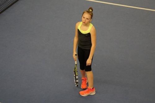 Eesti-Noorte-Karikavõistlused-Tennises-2015-Tähtvere-Tennisekeskus-122
