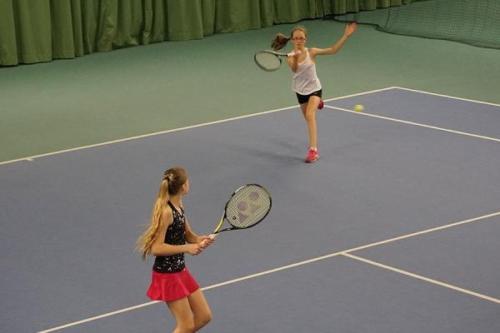 Eesti-Noorte-Karikavõistlused-Tennises-2015-Tähtvere-Tennisekeskus-123