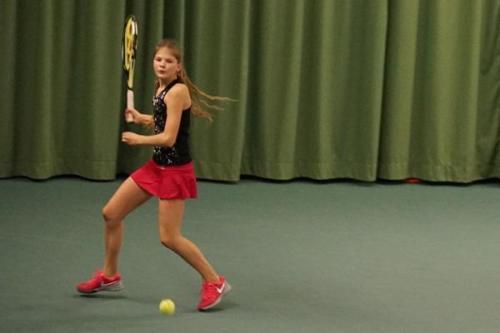 Eesti-Noorte-Karikavõistlused-Tennises-2015-Tähtvere-Tennisekeskus-124