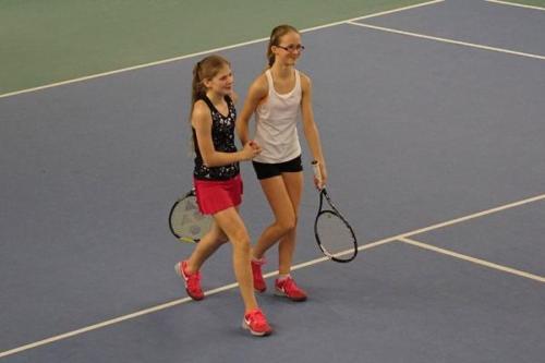 Eesti-Noorte-Karikavõistlused-Tennises-2015-Tähtvere-Tennisekeskus-125