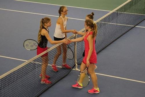 Eesti-Noorte-Karikavõistlused-Tennises-2015-Tähtvere-Tennisekeskus-126