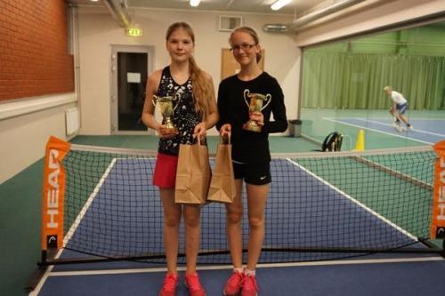 Eesti-Noorte-Karikavõistlused-Tennises-2015-Tähtvere-Tennisekeskus-127