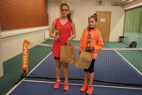 Eesti-Noorte-Karikavõistlused-Tennises-2015-Tähtvere-Tennisekeskus-128