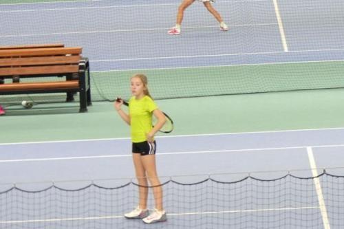 Eesti-Noorte-Karikavõistlused-Tennises-2015-Tähtvere-Tennisekeskus-129