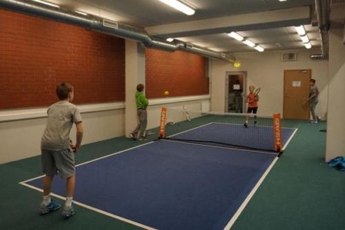 Eesti-Noorte-Karikavõistlused-Tennises-2015-Tähtvere-Tennisekeskus-13