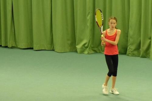 Eesti-Noorte-Karikavõistlused-Tennises-2015-Tähtvere-Tennisekeskus-130