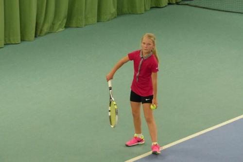 Eesti-Noorte-Karikavõistlused-Tennises-2015-Tähtvere-Tennisekeskus-131