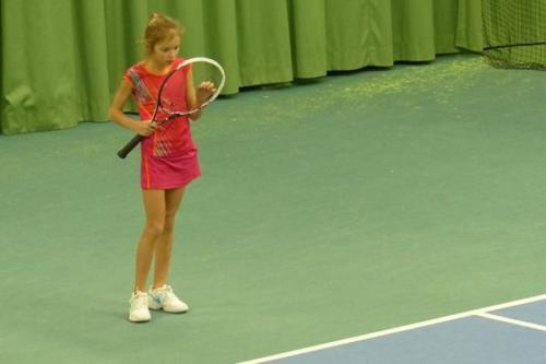 Eesti-Noorte-Karikavõistlused-Tennises-2015-Tähtvere-Tennisekeskus-133