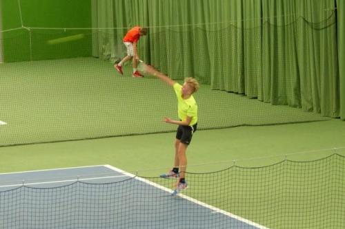 Eesti-Noorte-Karikavõistlused-Tennises-2015-Tähtvere-Tennisekeskus-134