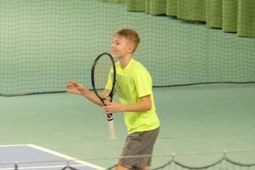 Eesti-Noorte-Karikavõistlused-Tennises-2015-Tähtvere-Tennisekeskus-136