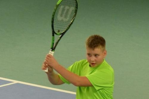 Eesti-Noorte-Karikavõistlused-Tennises-2015-Tähtvere-Tennisekeskus-137