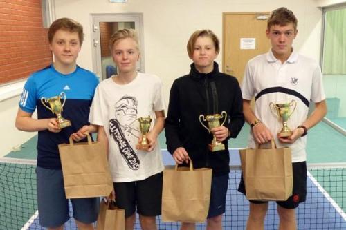 Eesti-Noorte-Karikavõistlused-Tennises-2015-Tähtvere-Tennisekeskus-138