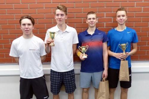Eesti-Noorte-Karikavõistlused-Tennises-2015-Tähtvere-Tennisekeskus-139