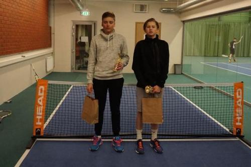Eesti-Noorte-Karikavõistlused-Tennises-2015-Tähtvere-Tennisekeskus-14