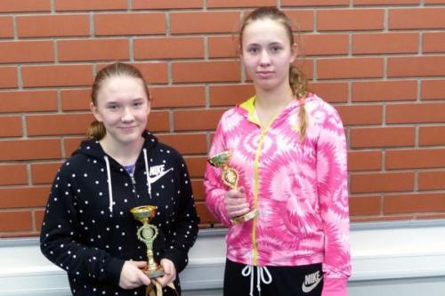 Eesti-Noorte-Karikavõistlused-Tennises-2015-Tähtvere-Tennisekeskus-140