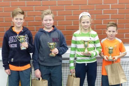 Eesti-Noorte-Karikavõistlused-Tennises-2015-Tähtvere-Tennisekeskus-141