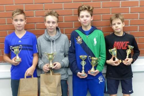 Eesti-Noorte-Karikavõistlused-Tennises-2015-Tähtvere-Tennisekeskus-142