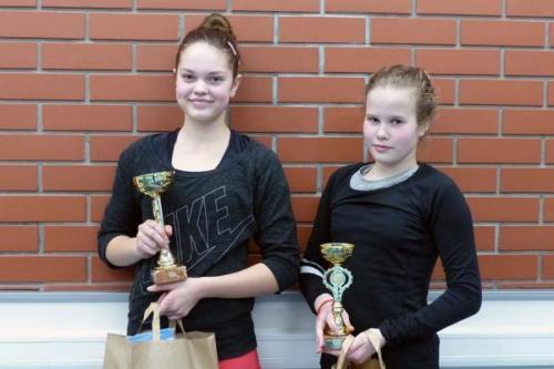 Eesti-Noorte-Karikavõistlused-Tennises-2015-Tähtvere-Tennisekeskus-143