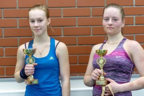 Eesti-Noorte-Karikavõistlused-Tennises-2015-Tähtvere-Tennisekeskus-144