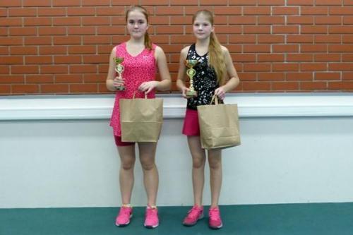 Eesti-Noorte-Karikavõistlused-Tennises-2015-Tähtvere-Tennisekeskus-145