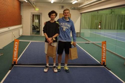Eesti-Noorte-Karikavõistlused-Tennises-2015-Tähtvere-Tennisekeskus-15