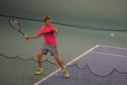 Eesti-Noorte-Karikavõistlused-Tennises-2015-Tähtvere-Tennisekeskus-17