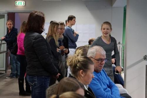 Eesti-Noorte-Karikavõistlused-Tennises-2015-Tähtvere-Tennisekeskus-18