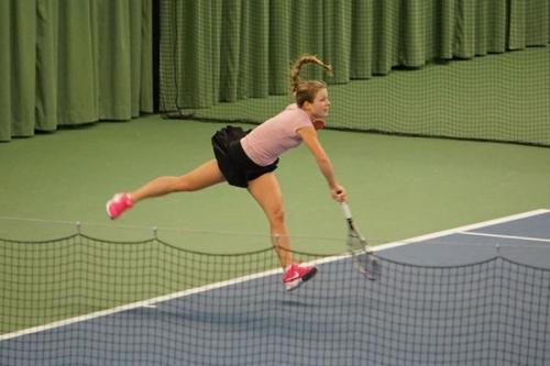 Eesti-Noorte-Karikavõistlused-Tennises-2015-Tähtvere-Tennisekeskus-19