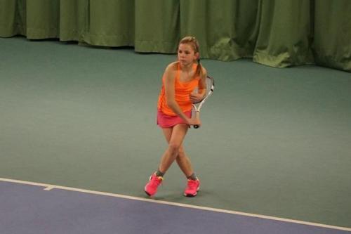 Eesti-Noorte-Karikavõistlused-Tennises-2015-Tähtvere-Tennisekeskus-22