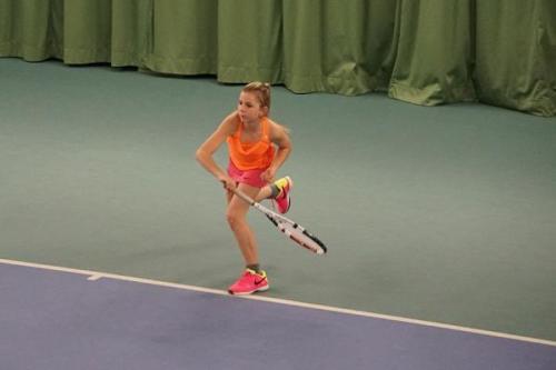 Eesti-Noorte-Karikavõistlused-Tennises-2015-Tähtvere-Tennisekeskus-23