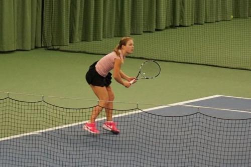 Eesti-Noorte-Karikavõistlused-Tennises-2015-Tähtvere-Tennisekeskus-26