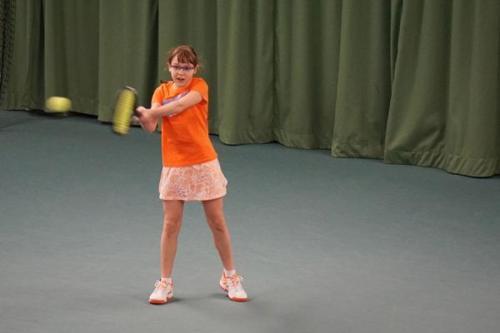 Eesti-Noorte-Karikavõistlused-Tennises-2015-Tähtvere-Tennisekeskus-28