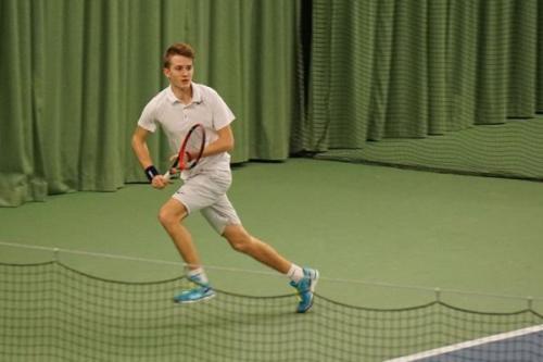 Eesti-Noorte-Karikavõistlused-Tennises-2015-Tähtvere-Tennisekeskus-3