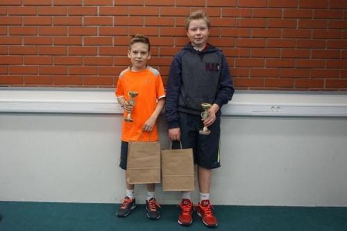 Eesti-Noorte-Karikavõistlused-Tennises-2015-Tähtvere-Tennisekeskus-31