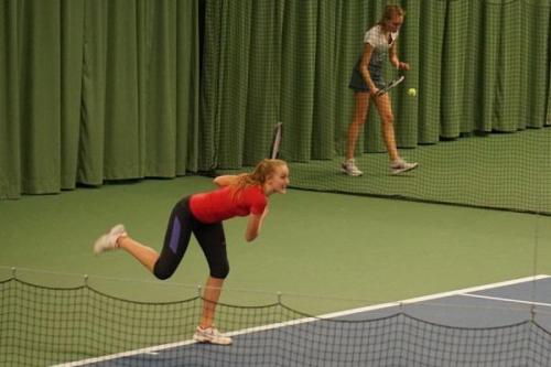 Eesti-Noorte-Karikavõistlused-Tennises-2015-Tähtvere-Tennisekeskus-33