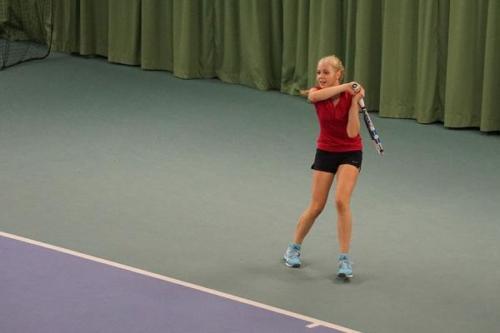Eesti-Noorte-Karikavõistlused-Tennises-2015-Tähtvere-Tennisekeskus-34