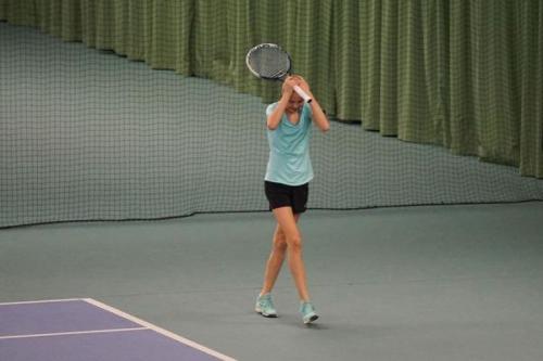 Eesti-Noorte-Karikavõistlused-Tennises-2015-Tähtvere-Tennisekeskus-37