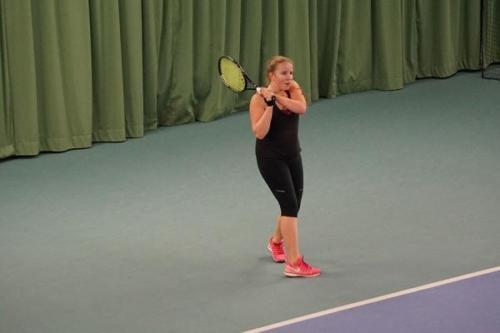 Eesti-Noorte-Karikavõistlused-Tennises-2015-Tähtvere-Tennisekeskus-38